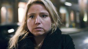 AWZ-Ausstieg: Stirbt Caroline Frier den Serientod?