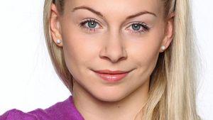 Will AWZ-Star Jenny Bach zurück zum Musical?