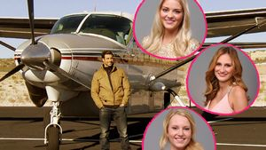 "Welche ""Bachelor""-Lady fliegt nach den Dream-Dates raus?"