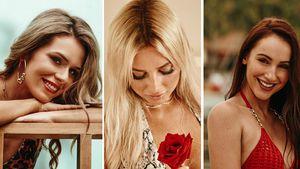 """Bachelor in Paradise"": Welches Rosen-Girl ist am heißesten?"