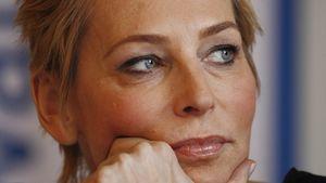Tod ihres Bruders: Bärbel Schäfer spricht über ihre Trauer!