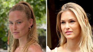 Bar Refaeli wird 35: Mit 20 Jahren sah sie genauso aus!