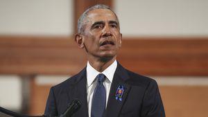 Nach Kritik: Barack Obamas Geburtstagsfest fällt kleiner aus