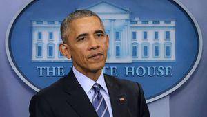 Nach Hundebiss-Attacke: Wird Präsident Obama jetzt verklagt?