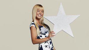 Offene Nominierung: Dieser Promi-BB-Star muss heute gehen