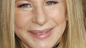 Diane Lane: Barbra Streisand riet zur Scheidung
