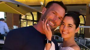 Ring ins Eis gefallen: Bastian Yotta ist doch nicht verlobt