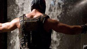 Dark Knight Rises: Mord-Drohungen gegen Kritiker!