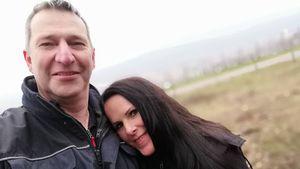Vertraute Bilder: Was geht bei TV-Bauer Rüdiger und Christa?