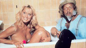 """""""Nackte Superhexen"""": So heiß war Bea Fiedlers Porno-Karriere"""