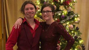 """Wildnis-Weihnachten? So haben """"Alaskan Bush People"""" gefeiert"""