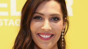 Happy End für Becca Kufrin: Die US-Bachelorette ist verlobt