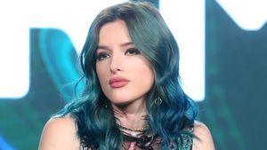 Neues Opfer im Sexskandal: Auch Bella Thorne wurde belästigt