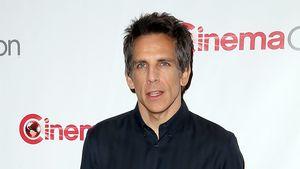 Ben Stiller: Mit neuem Film endlich auf Oscar-Kurs