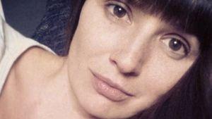 Bernadette Kaspar