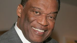 "Trauer in Hollywood: ""James Bond""-Star Bernie Casey ist tot"