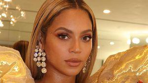 Verschwörungstheorie: Ist Beyoncé eigentlich Italienerin?