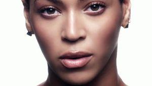 Beyoncés Halbbruder (4) lebt in bitterer Armut