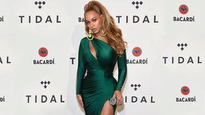 """Nicht in Bierlaune: Beyoncé lässt """"Bïeryoncé"""" verbieten"""
