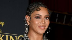 Fans rätseln: Was deutet Beyoncé mit diesem Post im Netz an?