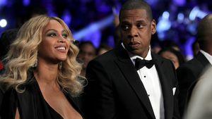 Ich habe Beyoncé betrogen: Jay-Z schockt mit Geständnis!