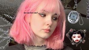 Insta-Star (17) ermordet – Freund postet Foto der Leiche