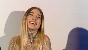Bibi Heinicke, YouTuberin