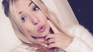 Bibi Heinicke, YouTube-Millionärin