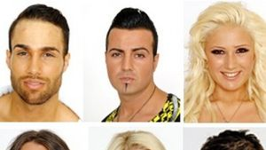 Big Brother 11: Alle Kandidaten, alle Geheimnisse!