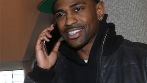 Account gehackt? Big Sean ätzte nie gegen Justin Bieber