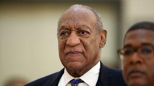Bill Cosby aus Gefängnis frei: Mutmaßliche Opfer entsetzt