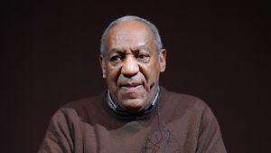 Nach zwei Jahren: Bill Cosbys Anwälte legen Berufung ein!