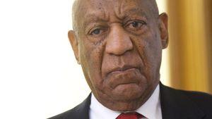 Verwirrter Anruf: Verliert Bill Cosby im Knast den Verstand?