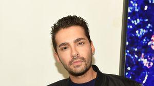 Notaufnahme! Muss Bill Kaulitz Tokio Hotel-Konzert absagen?