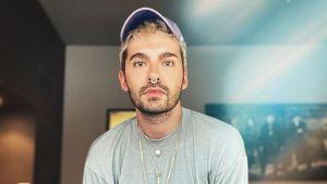 """Wird juicy"": Bill Kaulitz arbeitet an Enthüllungsbiografie"