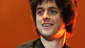 Green Day-Sänger Billie Joe gibt Leinwand-Debüt