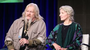 """Alaskan Bush People""-Billy (†) hinterließ kein Testament"