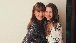 Bindi Irwin sucht einen neuen Partner für ihre Mutter Terri