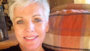 Oh Gott! Birgit Schrowange verrät peinliche Dildo-Anekdote