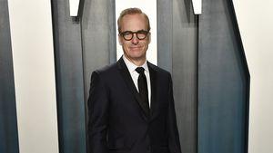 """""""Better Call Saul""""-Star Bob Odenkirk: Update zu Herzinfarkt"""