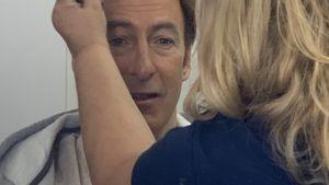 """Nach Herzinfarkt: Bob Odenkirk zurück bei """"Better Call Saul"""""""