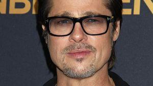 Nur wegen Maddox? FBI-Ermittlungen gegen Brad Pitt erweitert