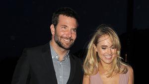 Coachella-Love: Bradley Cooper turtelt wieder mit Suki!