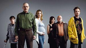 """Fans in Aufruhr: Serien-Hit """"Breaking Bad"""" wird neu verfilmt"""