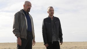 Skurril: Breaking Bad-Fans beerdigen Walter White