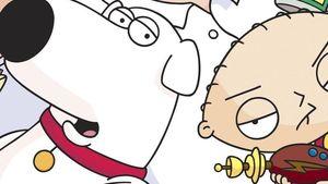 """Wunder: Kehrt Brian (†) zu """"Family Guy"""" zurück?"""