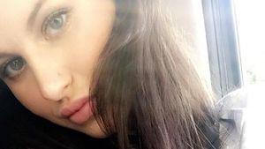 Nach Social Media-Zensur: Tomlinson-Ex spricht Klartext