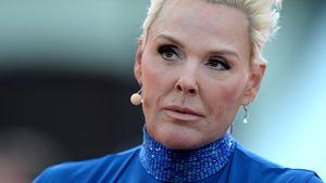 """""""Große Enttäuschung"""": Brigitte Nielsens harter Weg zum Baby!"""