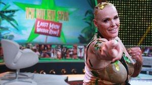 Brigitte Nielsen: 3 Gründe für ihren Dschungel-Einzug!