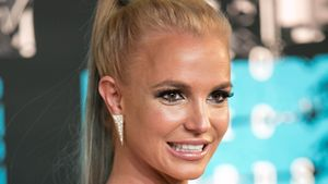"Britney Spears bei den ""MTV Video Music Awards"" 2015"